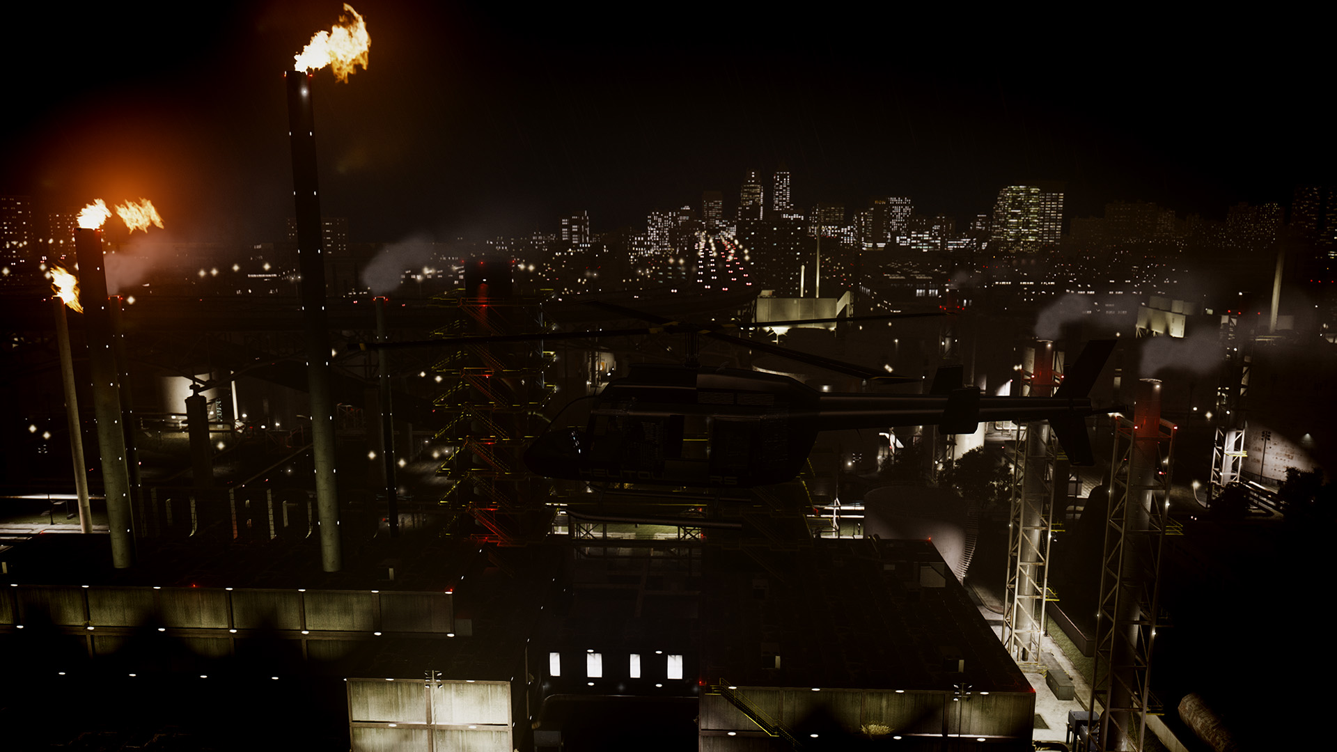 Grand Theft Auto IV Full HD Wallpaper and Background ...