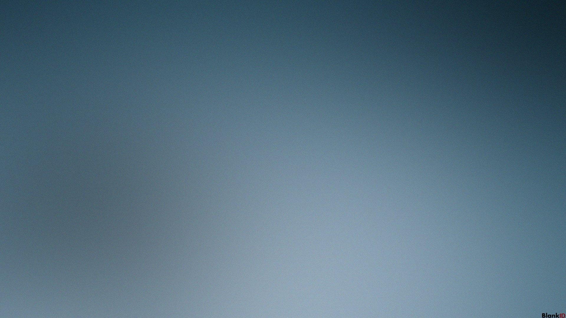 Grigio Hd Wallpaper Sfondi 1920x1080 Id380564 Wallpaper Abyss