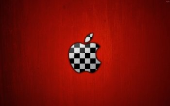 Tecnología - Apple Wallpapers and Backgrounds ID : 380062