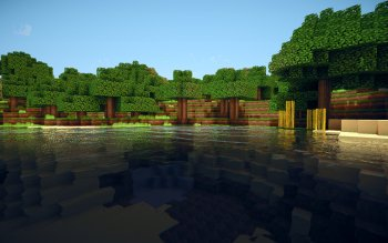 Videojuego - Minecraft Wallpapers and Backgrounds ID : 380205