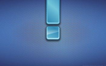 HD Wallpaper | Background ID:380419