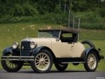 Preview locomobile