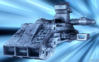 TV Show - Stargate Wallpapers and Backgrounds ID : 381074