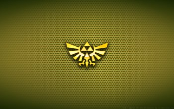 Video Game - The Legend Of Zelda Wallpapers and Backgrounds ID : 381182
