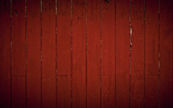 Pattern - Wood Wallpapers and Backgrounds ID : 381543