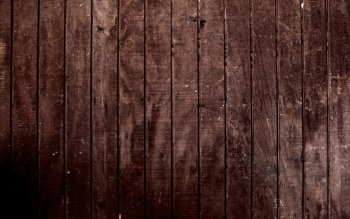 Pattern - Wood Wallpapers and Backgrounds ID : 381794