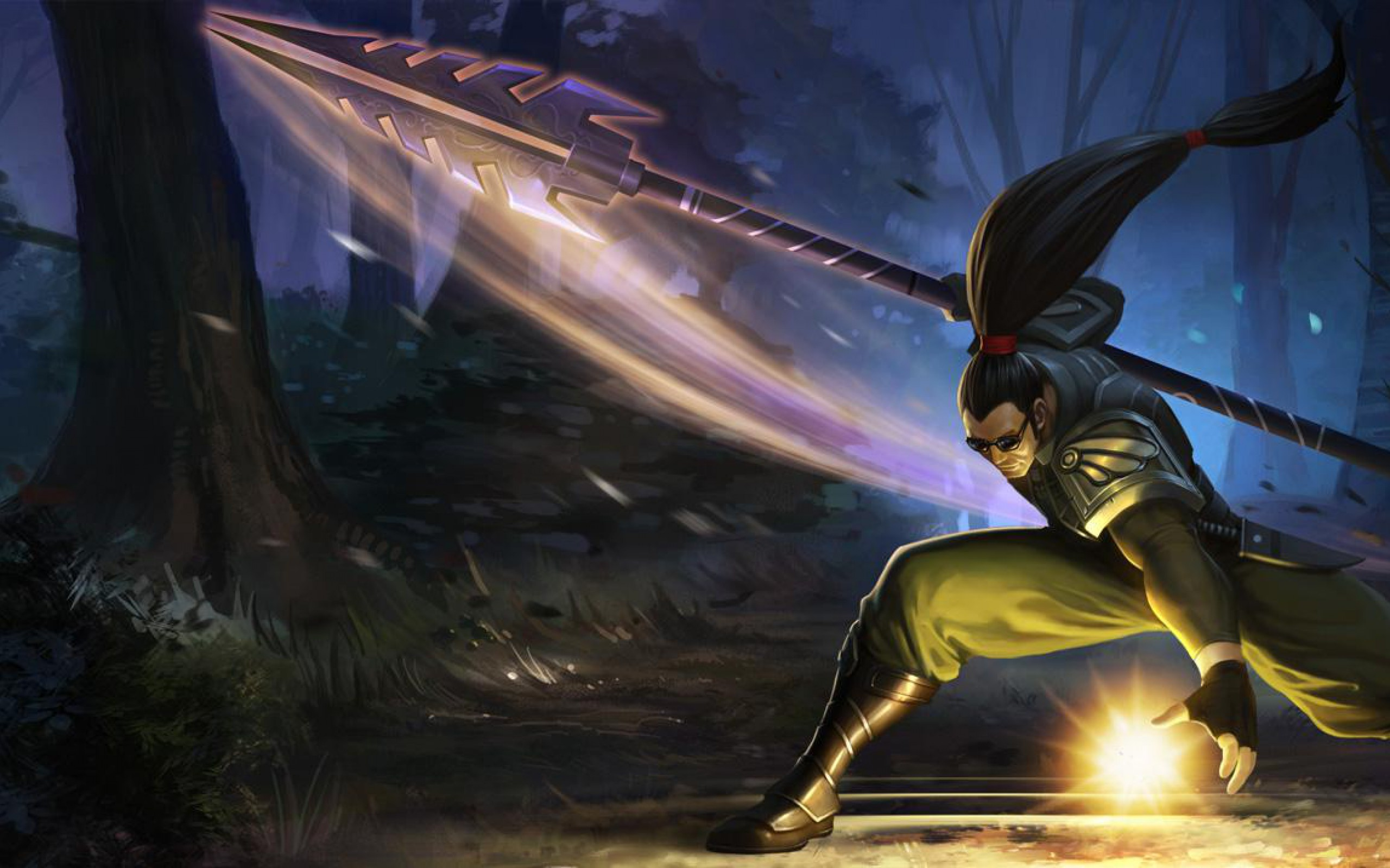 Xin zhao full hd wallpaper and background image 2560x1600 id382214 video game league of legends xin zhao league of legends wallpaper voltagebd Image collections
