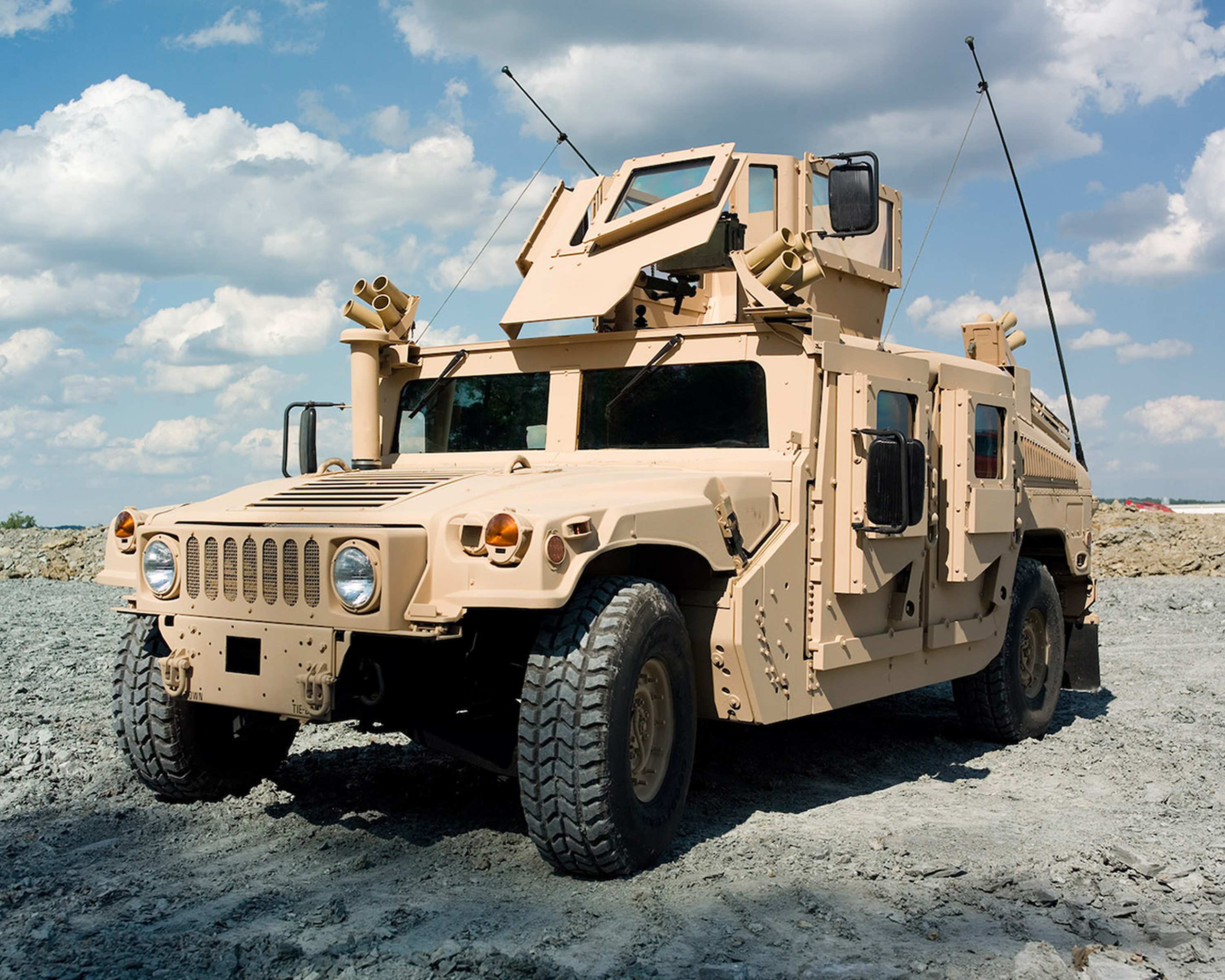 260 Military Vehicles HD Wallpapers | Backgrounds ...