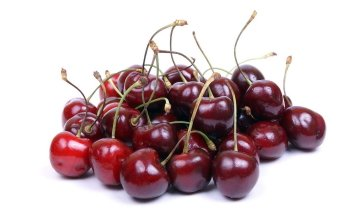 Alimento - Cherry Wallpapers and Backgrounds ID : 383773