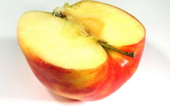 Food - Apple Wallpapers and Backgrounds ID : 383889