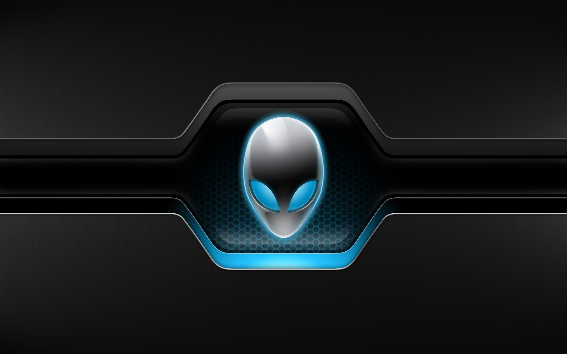 alienware full hd wallpaper and background image | 1920x1200 | id:385455