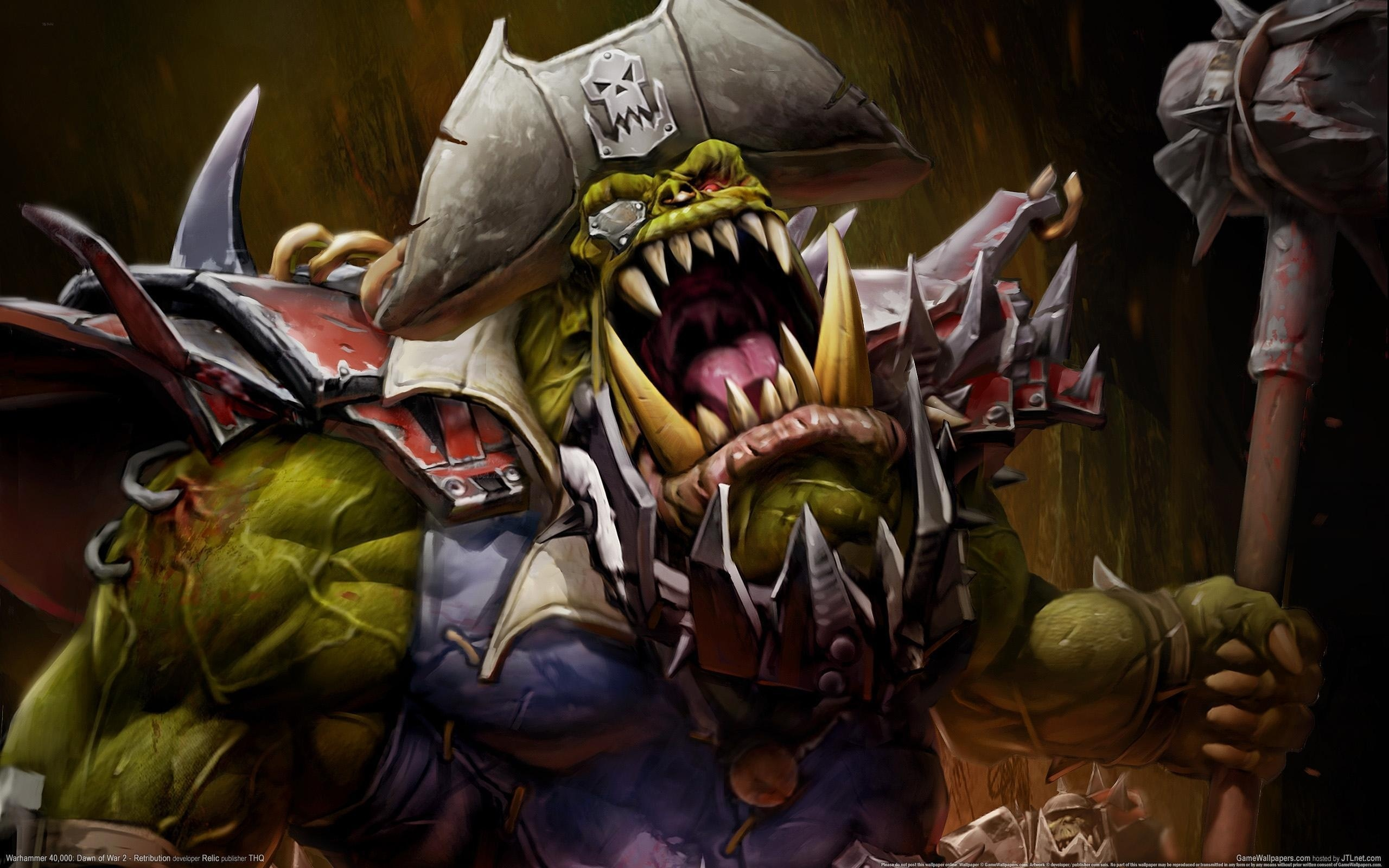 Goblin wood this story is not for nervous people http3dxpassioncom - 2 2