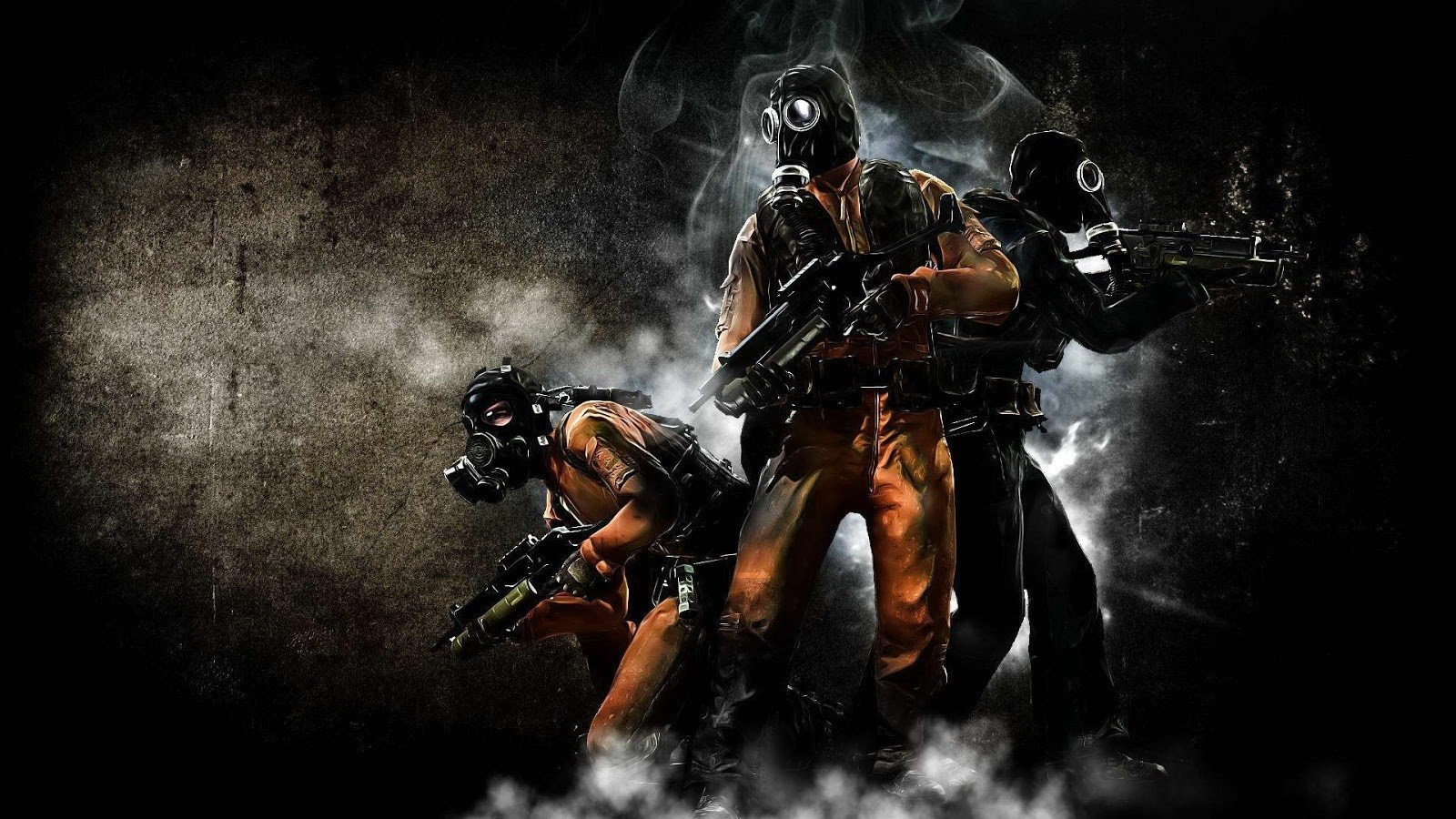 call of duty: black ops ii full hd wallpaper and background image