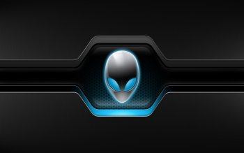 Teknologi - Alienware Wallpapers and Backgrounds ID : 385455