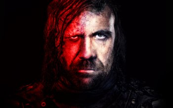 TV Show - Game Of Thrones Wallpapers and Backgrounds ID : 385608