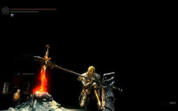 Video Game - Dark Souls Wallpapers and Backgrounds ID : 385618