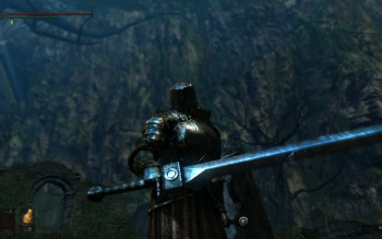Video Game - Dark Souls Wallpapers and Backgrounds ID : 385837