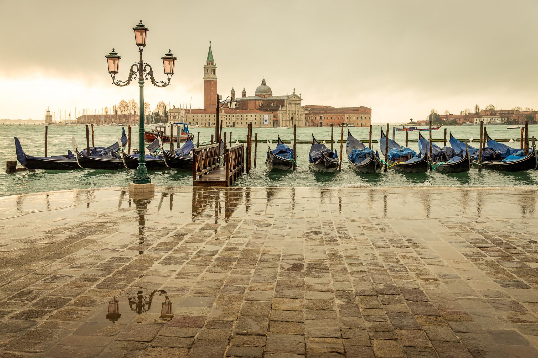 Venise full hd fond d 39 cran and arri re plan 2048x1365 for Foto fond ecran