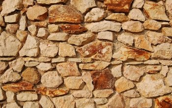 Pattern - Stone Wallpapers and Backgrounds ID : 386708