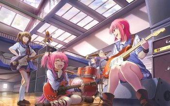Anime - Angel Beats! Wallpapers and Backgrounds ID : 387055
