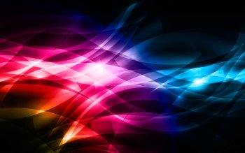 Abstract - Colors Wallpapers and Backgrounds ID : 387170