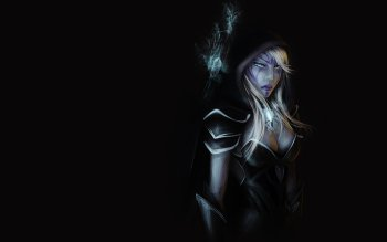 Videojuego - DotA 2 Wallpapers and Backgrounds ID : 387545