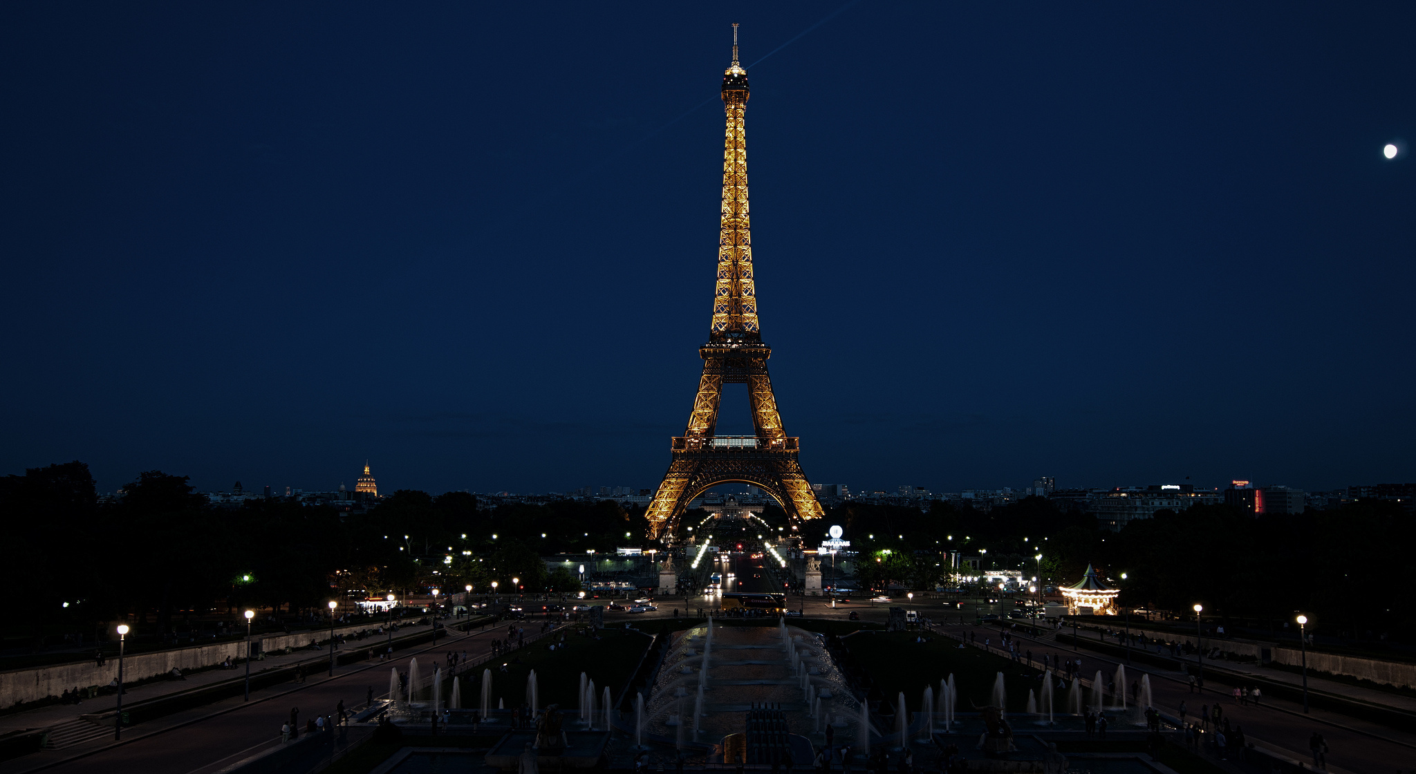 237 Eiffel Tower HD Wallpapers Backgrounds Wallpaper Abyss