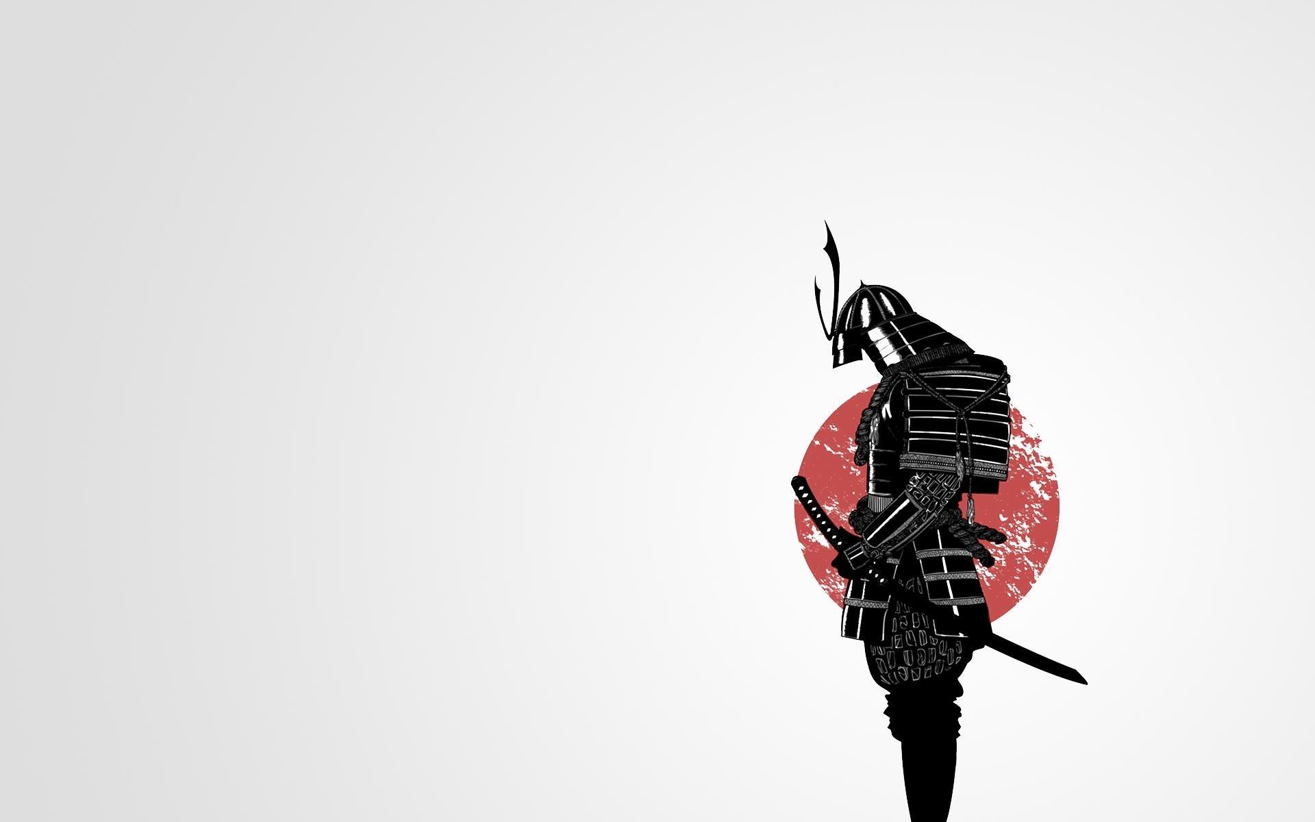 137 Samurai HD Wallpapers Backgrounds Wallpaper Abyss