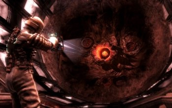 Video Game - Dead Space 2 Wallpapers and Backgrounds ID : 388661