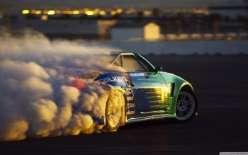 57 Nissan 350z Hd Wallpapers Background Images Wallpaper