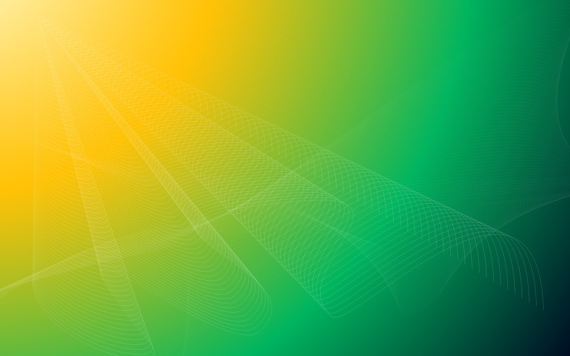 Yellow And Green Wallpapers: Pattern Full HD Wallpaper And Background Image