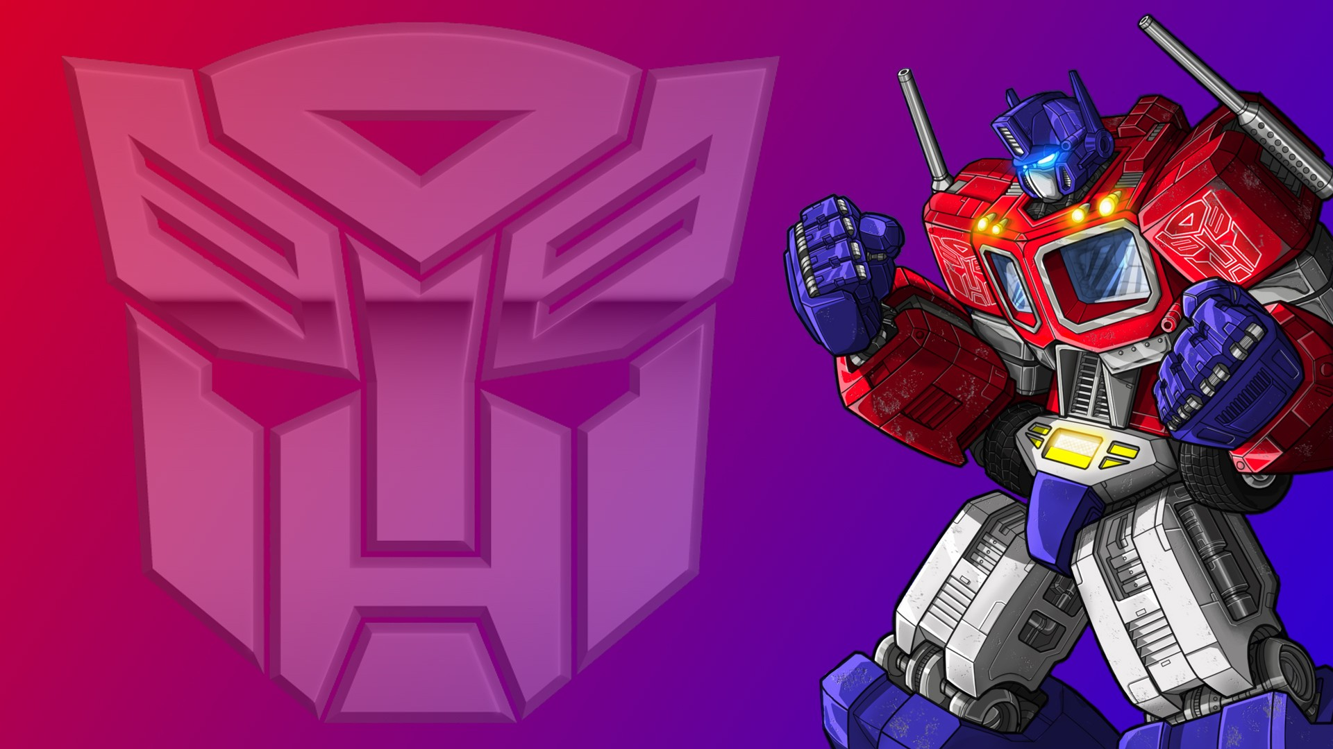 1 transformers autobots hd wallpapers | background images