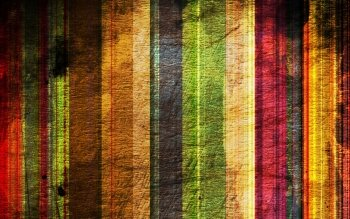 Abstract - Stripes Wallpapers and Backgrounds ID : 389521