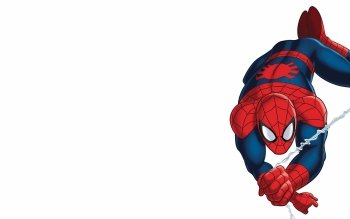 Comics - Spider-man Wallpapers and Backgrounds ID : 389691