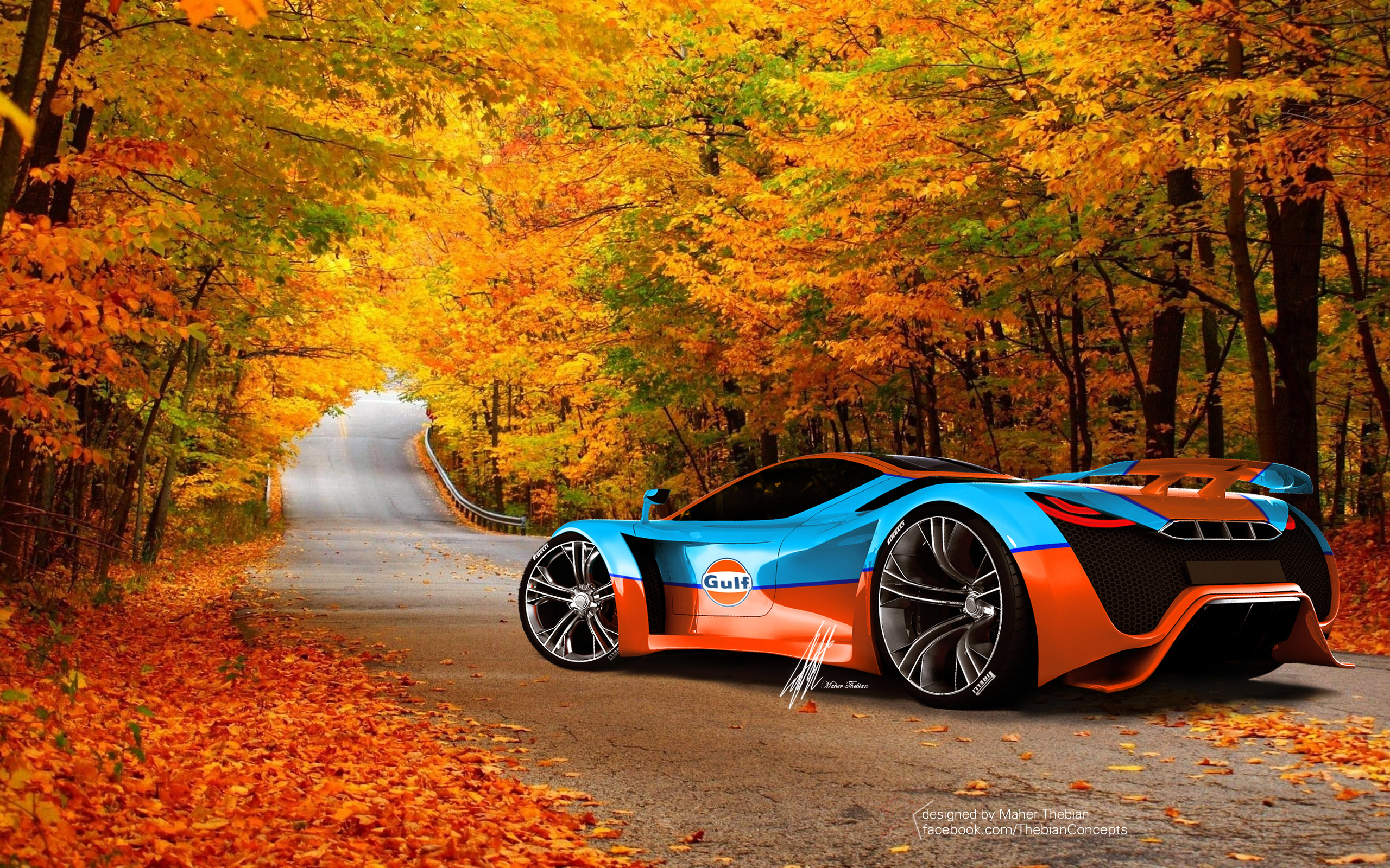 Imagenes De Autos Hd: Background Images - Wallpaper Abyss