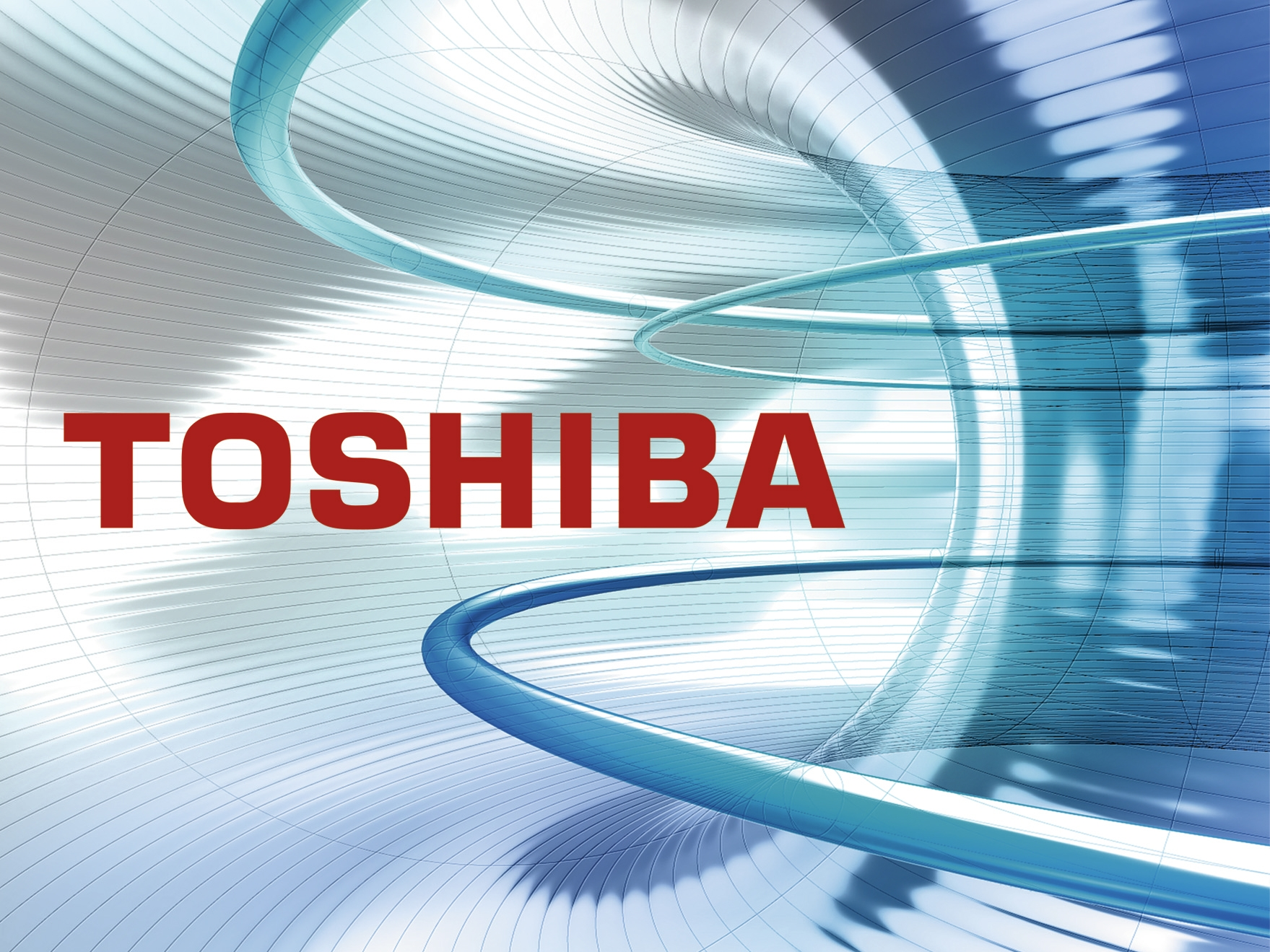 Toshiba Wallpaper And Background 1759x1319 Id 390586