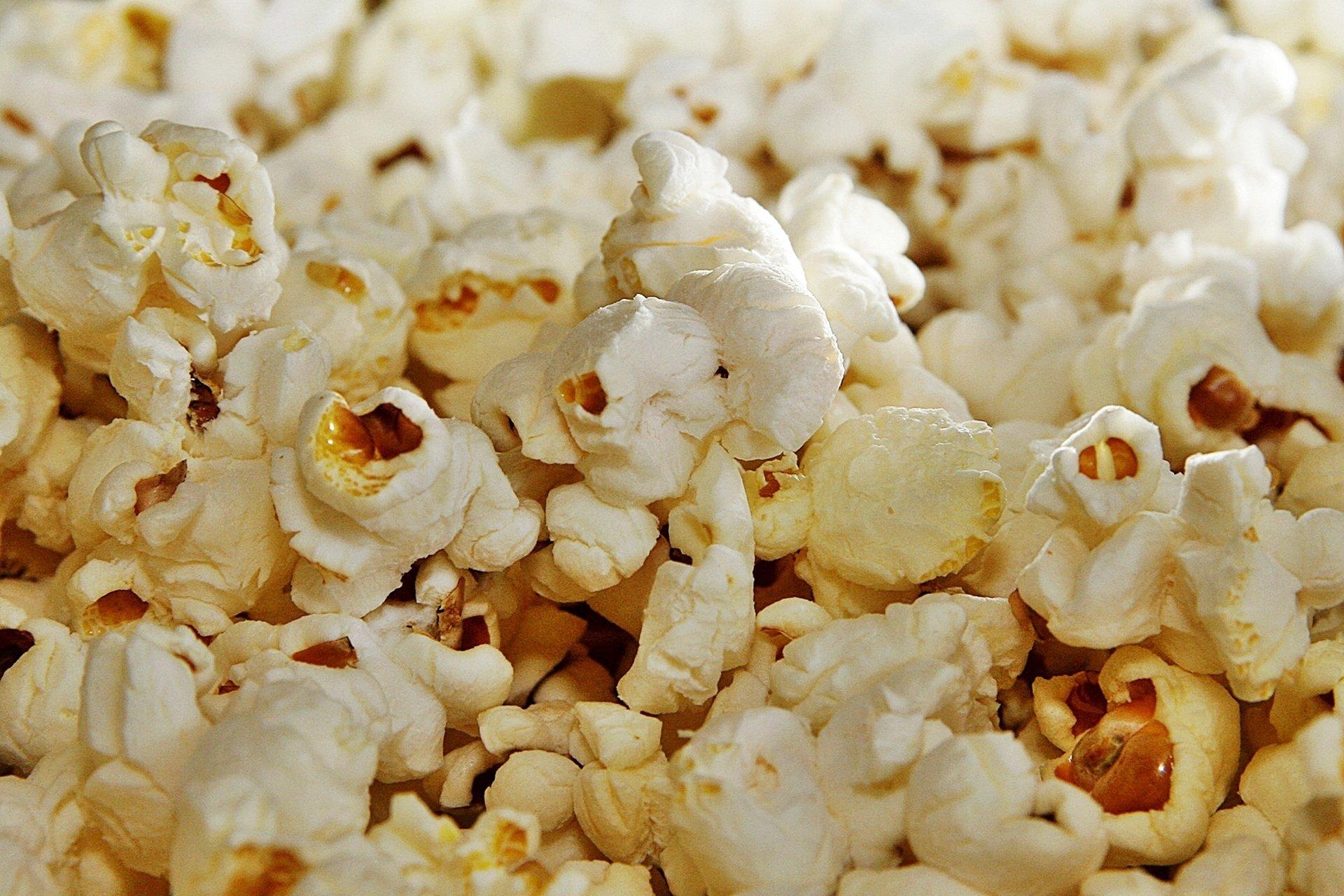 Popcorn Full HD Wallpaper and Background | 1920x1280 | ID ...