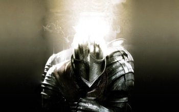 Video Game - Dark Souls Wallpapers and Backgrounds ID : 390190