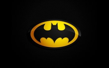 Movie - Batman Wallpapers and Backgrounds ID : 390541