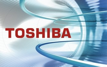 Products - Toshiba Wallpapers and Backgrounds ID : 390586