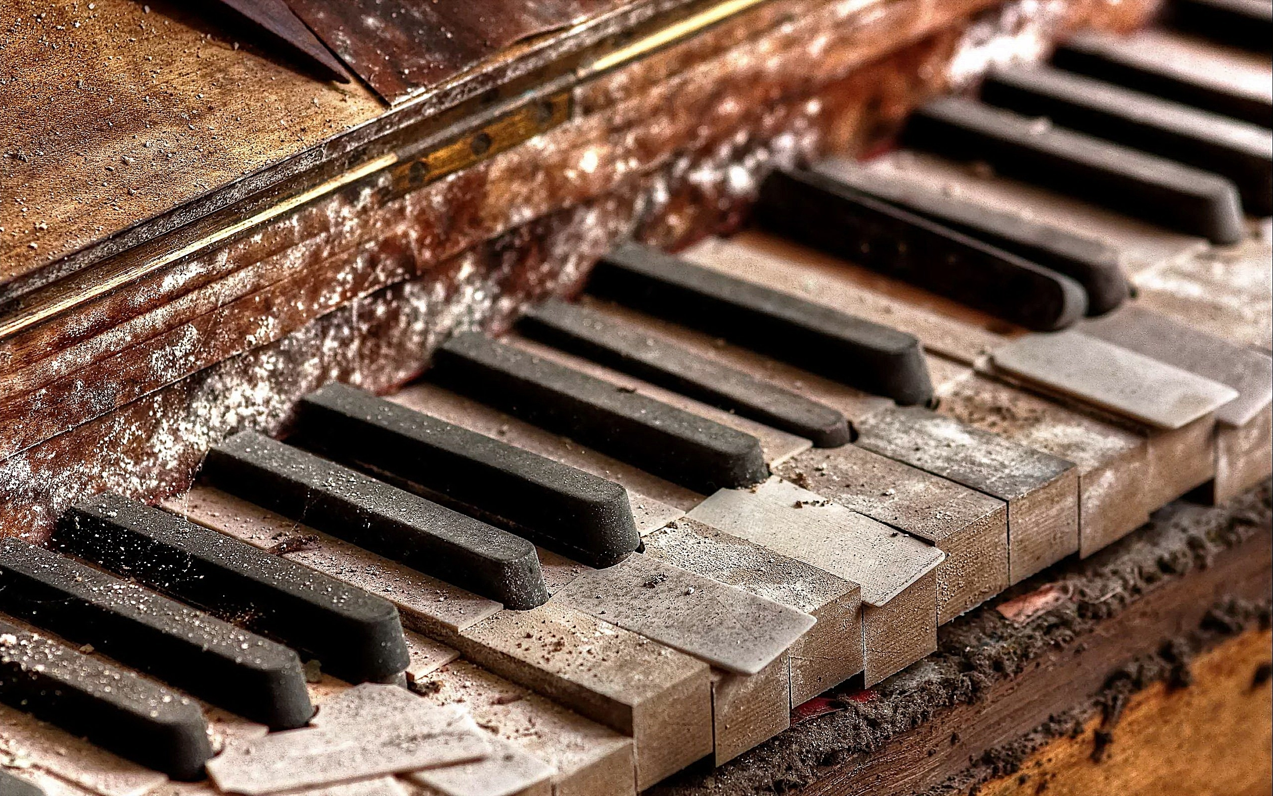 96 piano hd wallpapers background images wallpaper abyss