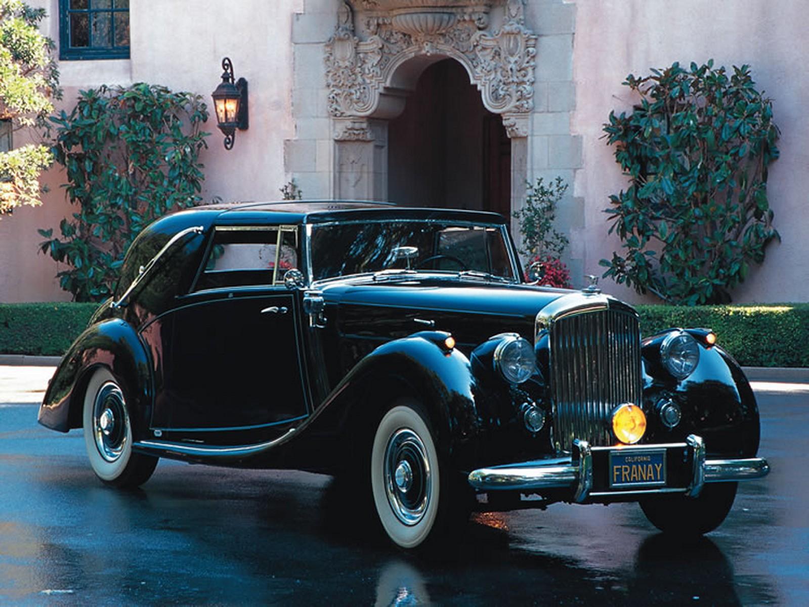 bentley cars google antique rolls classic royce coupe truck vehicles amazing