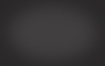 Pattern - Black Wallpapers and Backgrounds ID : 391243