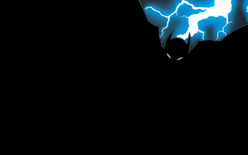 Comics - Batman Wallpapers and Backgrounds ID : 391296