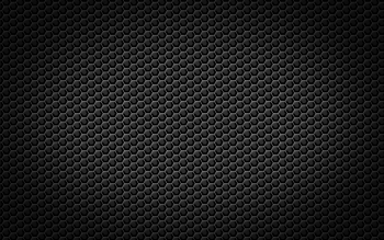 Patrón  - Metal Wallpapers and Backgrounds ID : 391366