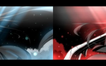 Multi Monitor - Anime Wallpapers and Backgrounds ID : 391637