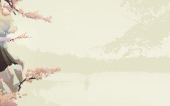 HD Wallpaper | Background ID:391663
