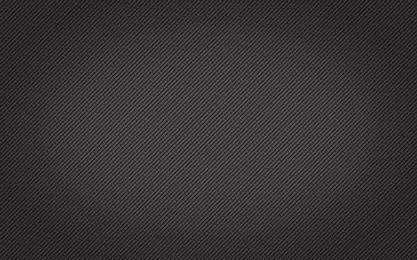 Pattern - Black Wallpapers and Backgrounds