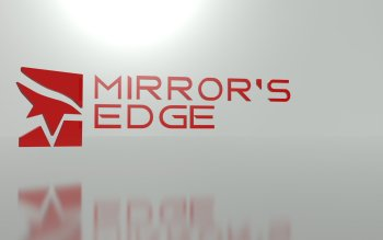 Video Game - Mirror's Edge Wallpapers and Backgrounds ID : 392075