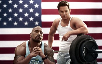 Films - Pain & Gain Wallpapers and Backgrounds ID : 392253